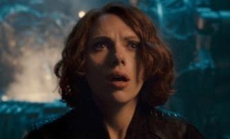 Avengers: Age of Ultron čekají dotáčky. Co se děje?   Fandíme filmu