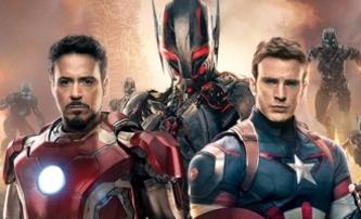 Avengers 2: Comic-Con slíbil děsivou vizi budoucnosti | Fandíme filmu