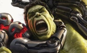Avengers: Age of Ultron - Přidá se ještě jeden hrdina? | Fandíme filmu