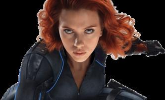 Avengers: Infinity War: V jedné scéně uvidíme naráz přes 30 postav | Fandíme filmu