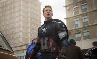 Téma: Proč si nepamatujeme hudbu z filmů od Marvelu | Fandíme filmu