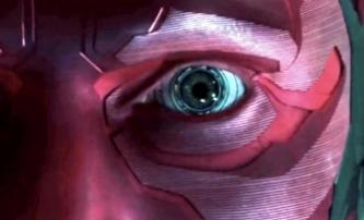 Avengers: Age of Ultron: Zrození Visiona | Fandíme filmu