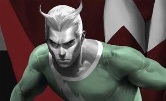 Avengers 2: Quicksilver v nich bude a basta | Fandíme filmu