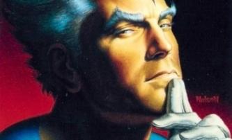 Avengers 2: Kdo si zahraje Quicksilvera | Fandíme filmu