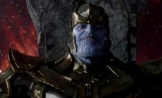 Marvel: Kolikrát se ještě objeví záporák Thanos | Fandíme filmu