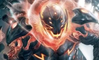 Avengers 2: Známe tvůrce Ultrona? | Fandíme filmu