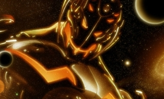 Avengers 2: První pohled na hlavního záporáka! | Fandíme filmu