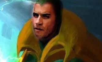Vin Diesel se dohodl s Marvelem | Fandíme filmu
