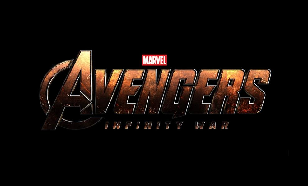 Avengers: Infinity War | Fandíme filmu