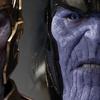 Avengers 3 a 4: Škatulata s názvem, různé podoby Thanose | Fandíme filmu