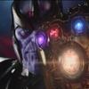 Avengers 3 a 4: Natáčení už údajně začalo | Fandíme filmu