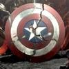 Kevin Feige: Název Avengers 4, DC a 10 let Marvelu | Fandíme filmu