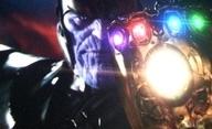 Avengers: Infinity War - Kdy a kde se bude natáčet? | Fandíme filmu