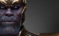 Avengers: Joss Whedon přiznává, že nevěděl, co s Thanosem | Fandíme filmu