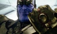 Avengers: Infinity War: Proč bude celá v IMAX formátu | Fandíme filmu