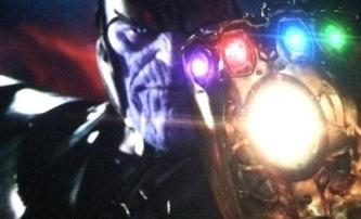 Avengers: Infinity War definitivně našla režiséry | Fandíme filmu