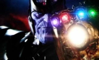 Avengers: Infinity War masivní vyvrcholení jedné éry | Fandíme filmu