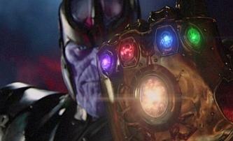 Video: Marvel představuje kameny nekonečna   Fandíme filmu