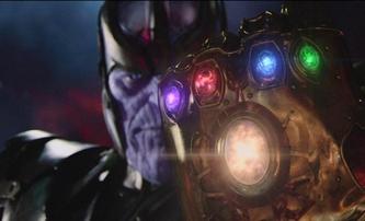 Thanos a Darth Vader na vrcholu žebříčku filmových padouchů | Fandíme filmu