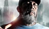 Danny Trejo je Bad Ass | Fandíme filmu