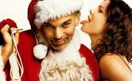 Santa je úchyl. Už zase. | Fandíme filmu