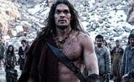 Barbar Conan: Necenzurovaný trailer | Fandíme filmu