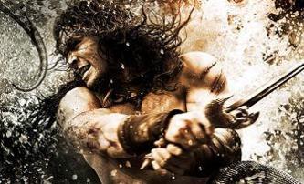 Recenze: Barbar Conan | Fandíme filmu