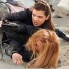 Hawkeye si vyhlédl představitelku svojí dívčí nástupkyně | Fandíme filmu