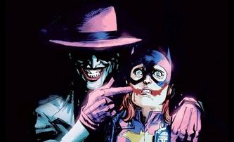 Batman: The Killing Joke: Animovaný Batman není pro děti | Fandíme filmu