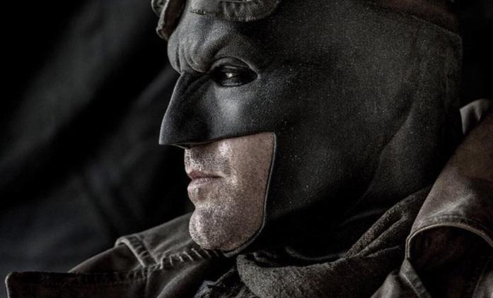 Batman v Superman: Vše o rozšířené edici a vystřižené scéně | Fandíme filmu