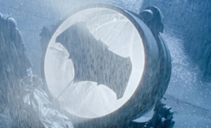 Batman: Příští samostatný film zrežíruje Ben Affleck | Fandíme filmu