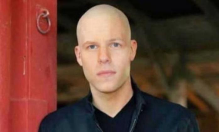 Suicide Squad možná i s Lexem Luthorem   Fandíme filmu