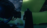 Batman vs Superman: Úsvit spravedlnosti | Fandíme filmu
