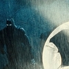 5 nejlepších soundtracků od DC Comics | Fandíme filmu