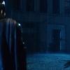 Batman vs Superman: Úsvit spravedlnosti   Fandíme filmu