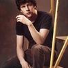 Jesse Eisenberg | Fandíme filmu