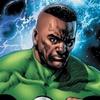 Green Lantern Corps. budou kompletní reimaginací | Fandíme filmu