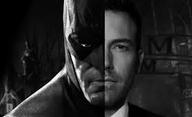 Batman vs. Superman: Scénář stále ještě není hotový | Fandíme filmu