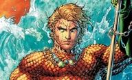 Aquaman: Na jaké vedlejší postavy se můžeme těšit | Fandíme filmu