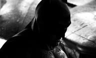 Batman vs. Superman: Batman na první oficiální fotce | Fandíme filmu