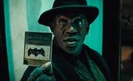 Batman v Superman: Trailer na rozšířenou verzi filmu | Fandíme filmu