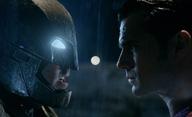 Batman v Superman nese na zádech tíhu celého DC universe | Fandíme filmu