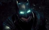 Batman v Superman: Oficiální teaser trailer v HD | Fandíme filmu
