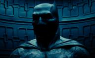 Zack Snyder vs. drby o Supermanovi a spol. | Fandíme filmu