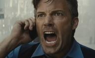 Justice League: Ben Affleck dostal větší kontrolu | Fandíme filmu