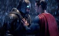Batman v Superman: Nový komentář Zacka Snydera odhalil řadu zajímavostí | Fandíme filmu