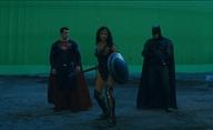 Batman v Superman: Parádní fotky bez dodělaných triků | Fandíme filmu
