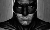 Nový Batman údajně v roce 2018 | Fandíme filmu