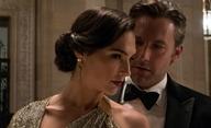 Batman v Superman: Nejnovější trailer má víc Wonder Woman | Fandíme filmu