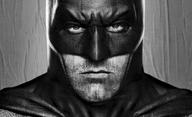 The Batman: Affleck stále zpochybňuje, zda film vůbec natočí | Fandíme filmu